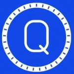 Qash-Liquid