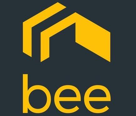 Bee Token