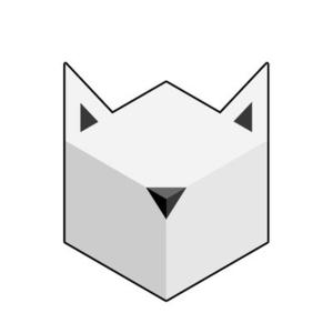 BlockCAT