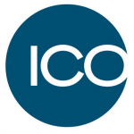 ICOCoinLab