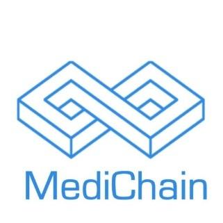 MediChain